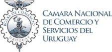 Camara Nacional de Comercio y Servicios del Uruguay